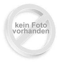 fotopost24