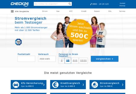 check24 gutschein 20 euro