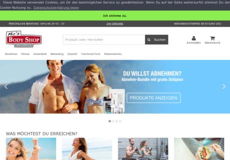 Engelhorn 15% Rabatt Markenwoche: z.B. Schöffel Damen