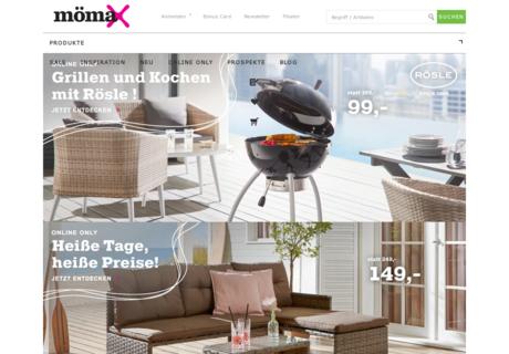 m max gutschein top gutscheincode november 2017. Black Bedroom Furniture Sets. Home Design Ideas