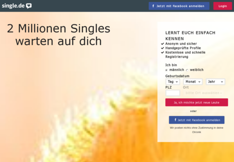 apologise, but, www kostenlos frauen kennenlernen casually found today this