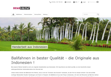 bali-garten-fahnen.de