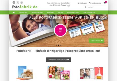 fotoalbumfotobuch