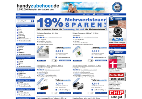 handyzubehoer.de