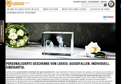 LOOXIS