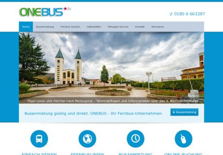 OneBus