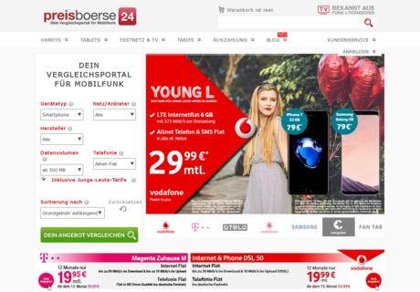 preisboerse24