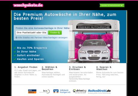 waschpakete.de