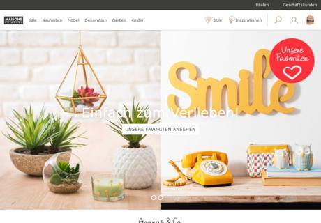 ikea online bestellung gutschein einl sen lensonlineshop gutscheincode 2018. Black Bedroom Furniture Sets. Home Design Ideas