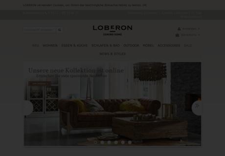 mirabeau gutschein 60 gutscheincode april 2018. Black Bedroom Furniture Sets. Home Design Ideas