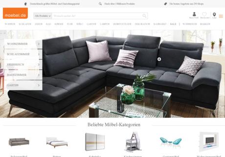 gutschein 70 rabatt m rz 2018. Black Bedroom Furniture Sets. Home Design Ideas