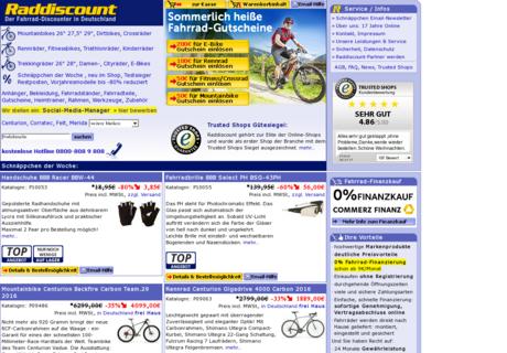 Gutschein call a bike