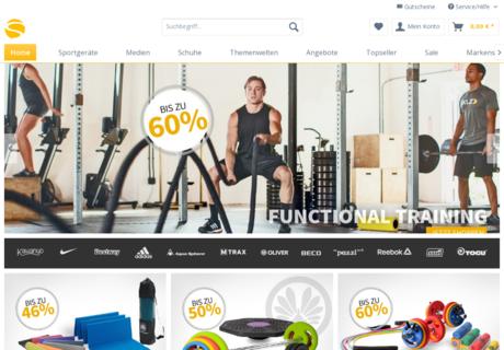 sportl dchen gutscheincode smart electric drive leasing. Black Bedroom Furniture Sets. Home Design Ideas